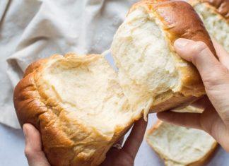 9 Easy and Delicious Vegan Bread Recipes
