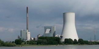 Austria's Last Coal Plant Closes As Renewable Energy Takes Over