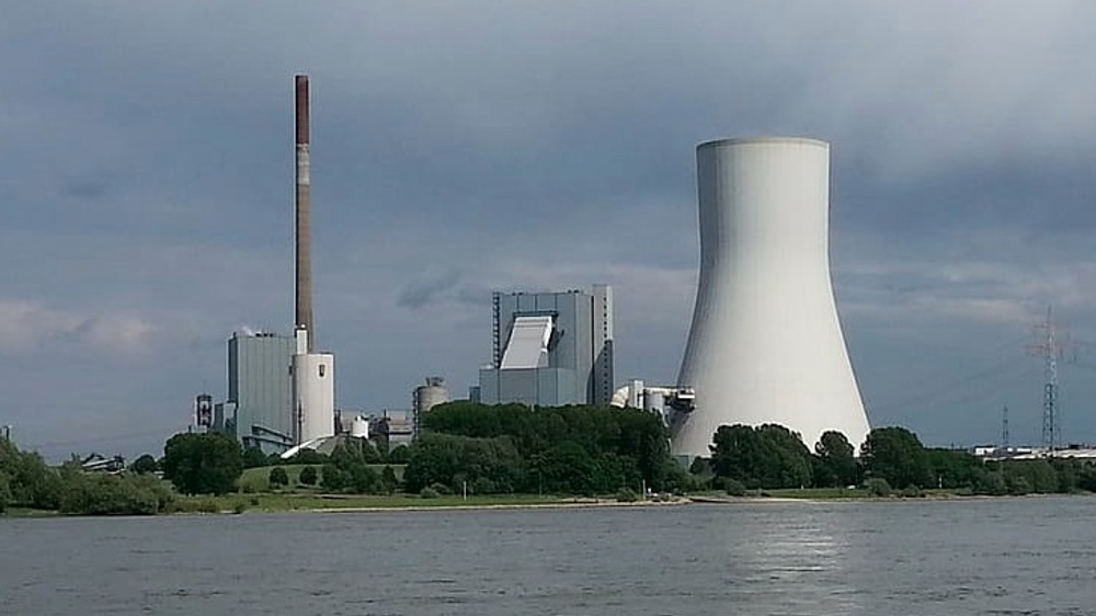 Austria's Last Coal Plant Closes As Renewable Energy Takes Over