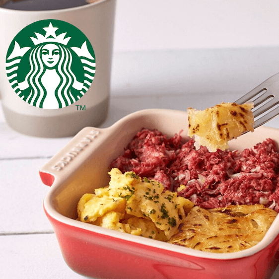 Pizza Hut and KFC Just Partnered With Beyond Meat In China
