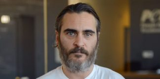 What Made Joaquin Phoenix Go Vegan?
