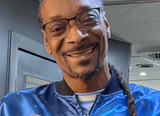 Snoop Dogg: Eat More Plant-Based If You Wanna Live Forever