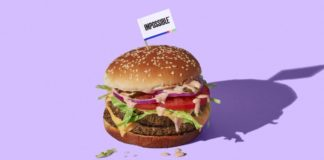 Nearly $1 Billion Invested In Meat Alternatives This Year, Surpassing All of 2019