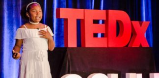 Watch: The 9 Best Vegan TED Talks