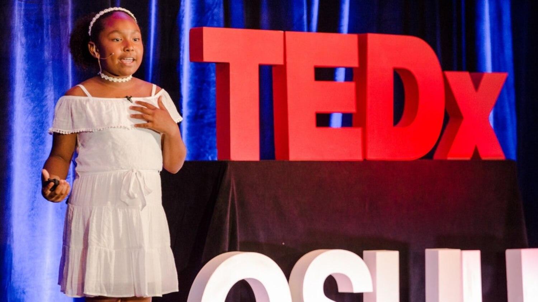 Watch: The 9 Best Vegan TED Talks