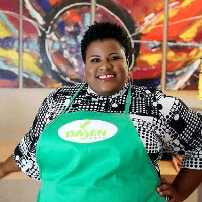 15 Black-Owned Vegan Businesses to Support Right Now