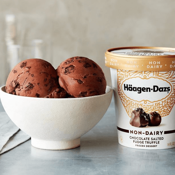 Vegan Ice Cream: The Best Dairy-Free Frozen Desserts to Buy and Make