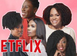 Netflix Documentary on Black Female Entrepreneurs Features 2 Vegan Brands