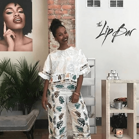 17 Black-Owned Vegan Businesses to Support Right Now