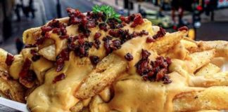 13 Black-Owned London Vegan Food Businesses to Support Right Now