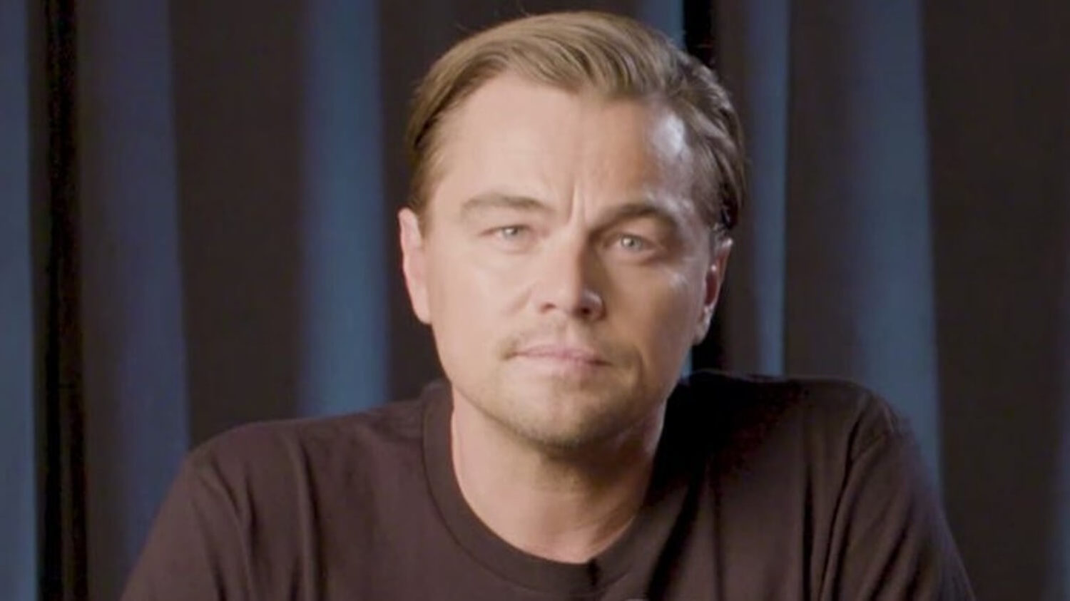 Leonardo DiCaprio Produces 'And We Go Green' Documentary on Sustainable, Electric Car Racing