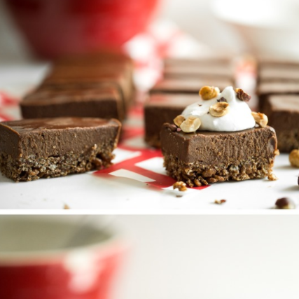 TK Vegan Frozen Desserts You Can Make At Home