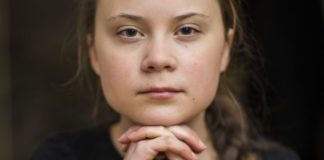 Greta Thunberg Inspires Kids to Teach Their Parents About Recycling