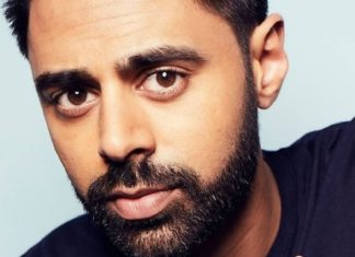 Hasan Minhaj Just Exposed the 6 Meat Giants Controlling the Food Supply