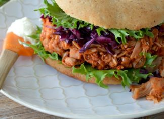 What Is Jackfruit? How the Hottest Vegan Meat Was Found In a Fruit