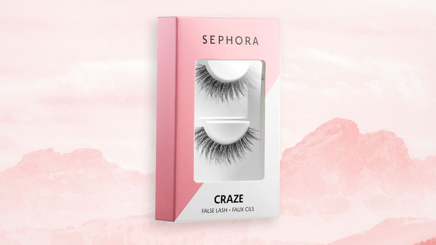 Sephora Just Banned All Mink Fur Lashes