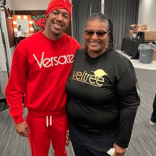 TK Black-Owned Vegan Businesses to Support Right Now