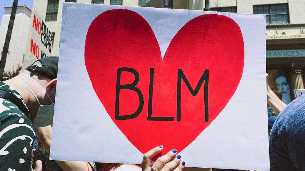 5 Ways to Help Make the Vegan Movement More Racially Equitable