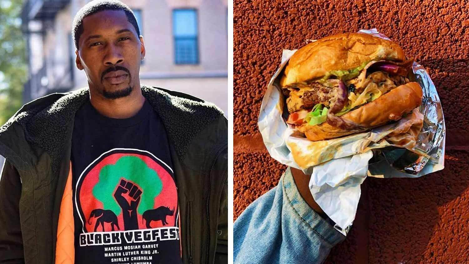Photo of 13 Black Startups Changing the Food System