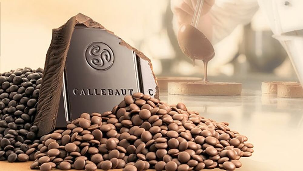 Chocolate Giant Barry Callebaut Just Banned Animal Testing