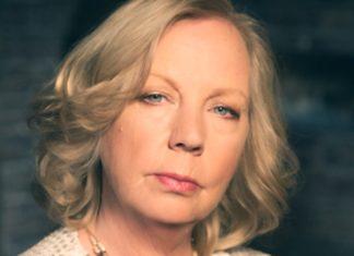 Dragons' Den Deborah Meaden Is Turning a Dairy Farm Vegan