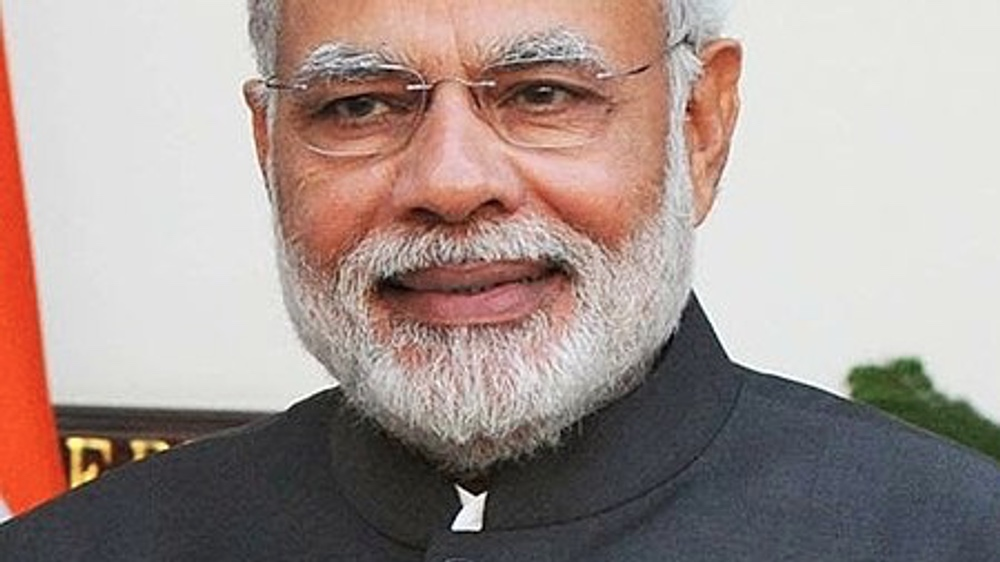 Doctors Urge India's Prime Minister Modi to Recommend Vegan Diet