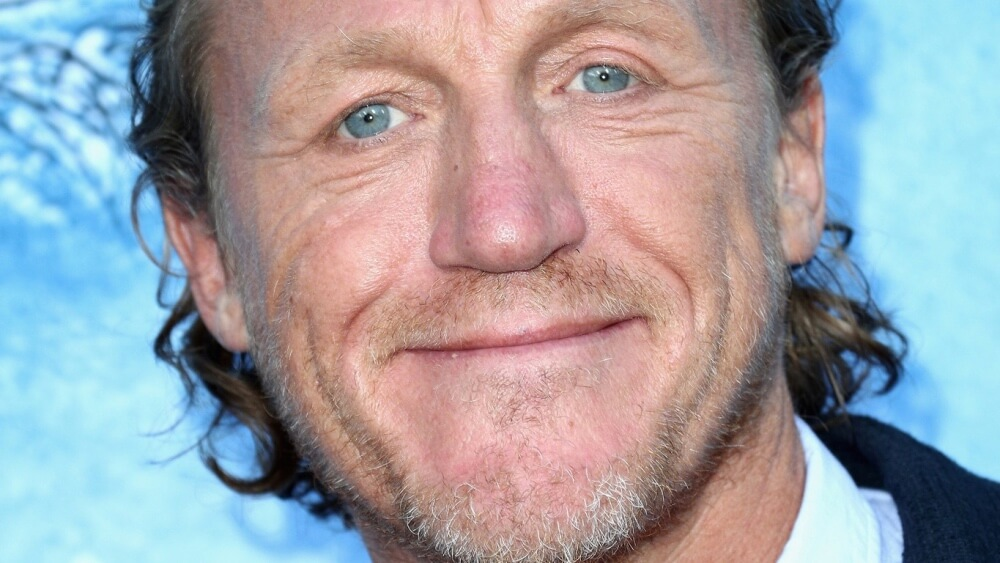 UK's Biggest Factory Farms Exposed In New Jerome Flynn Documentary