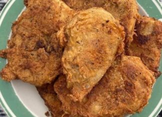 You'll Make These 13 Vegan Fried Chicken Recipes Over and Over