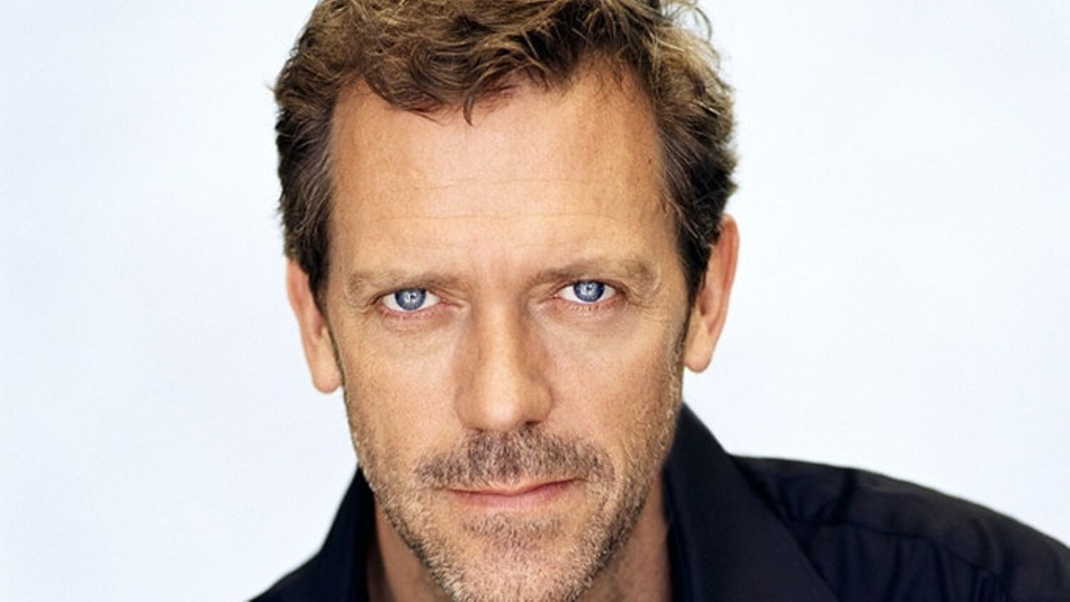 Hugh Laurie: How We Treat Animals Now Will Be Condemned In 100 Years