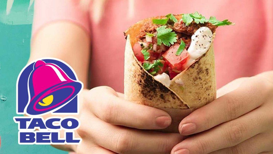 65 Healthiest Vegan Meals at Fast Food Restaurants