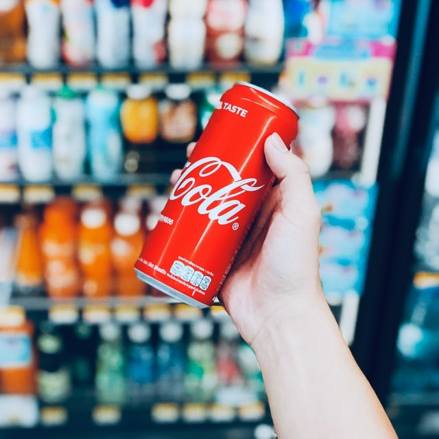 Mexican State of Oaxaca Bans Sale of Junk Food and Soda to Children