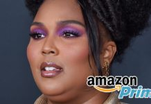 Vegan Superstar Lizzo Lands 'Dream Come True' Deal with Amazon
