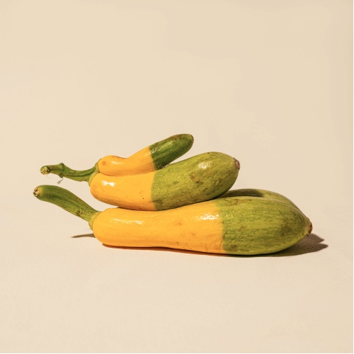Meet the Company Fighting Food Insecurity With Ugly Produce