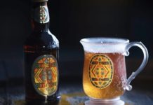 You Can Now Buy Vegan Butterbeer in Stores
