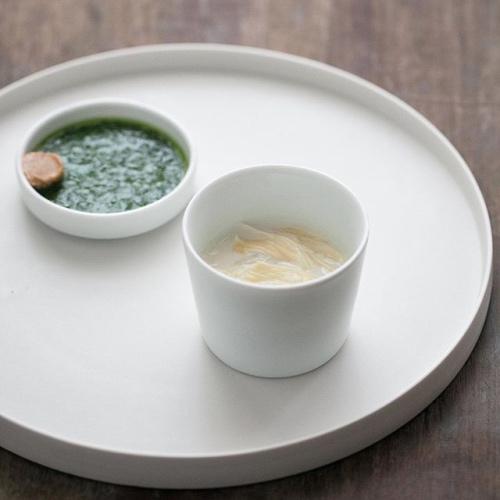 5 Vegan Michelin-Starred Menus Around the World
