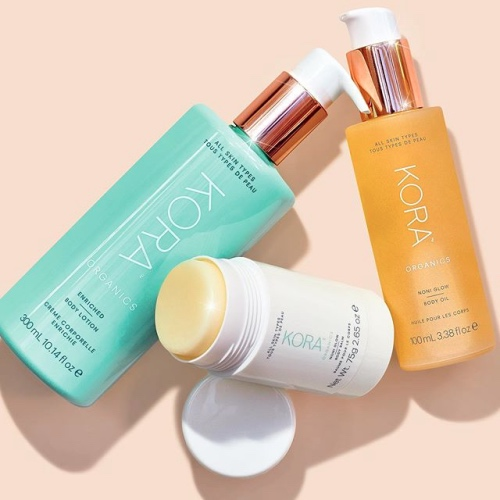 A Guide to Vegan, Cruelty-Free Celebrity Beauty and Skin Care Brands