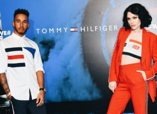 Exotic Animal Skins Are Now Banned at Calvin Klein, Tommy Hilfiger