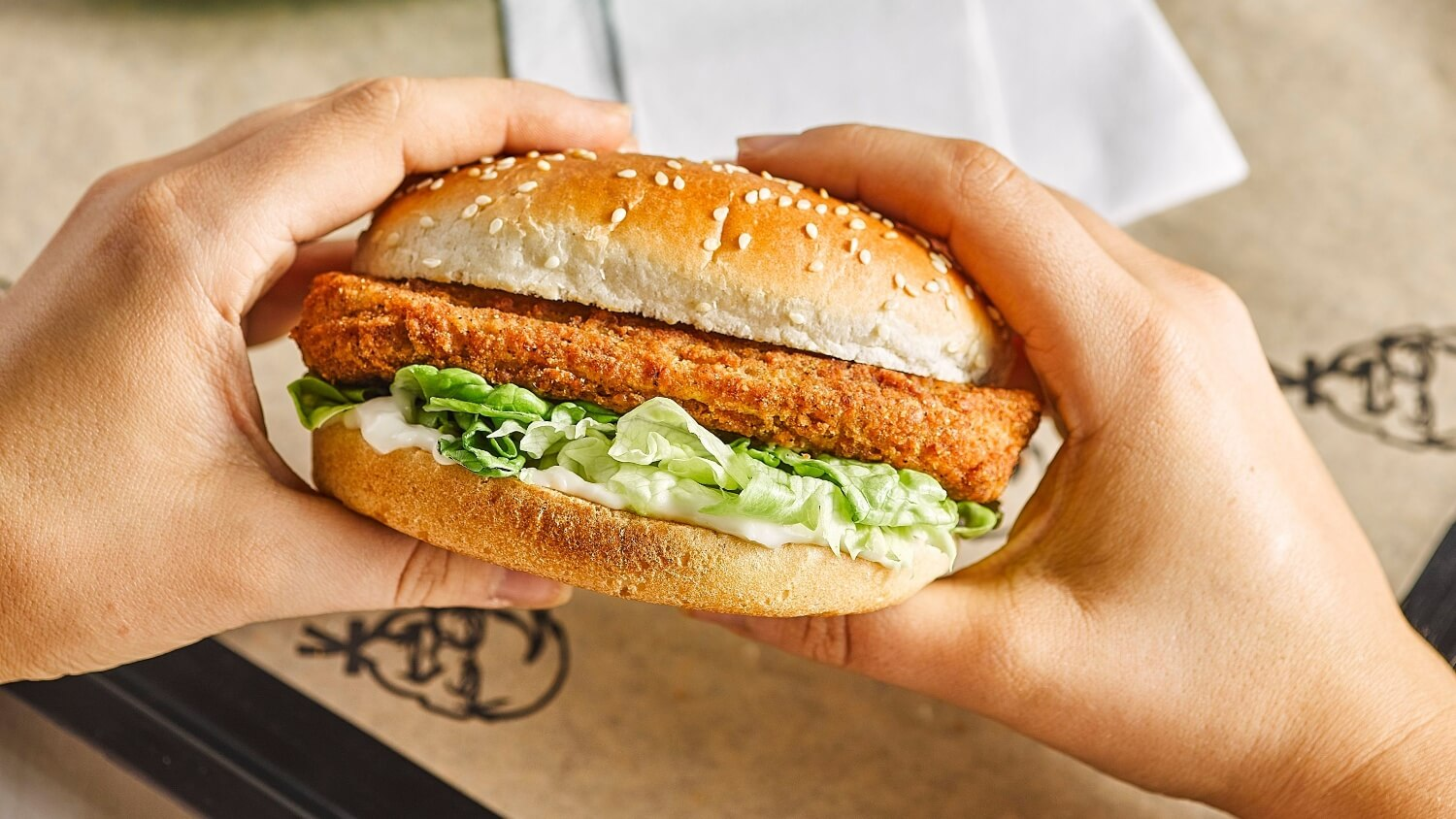 A Complete Guide to Vegan KFC
