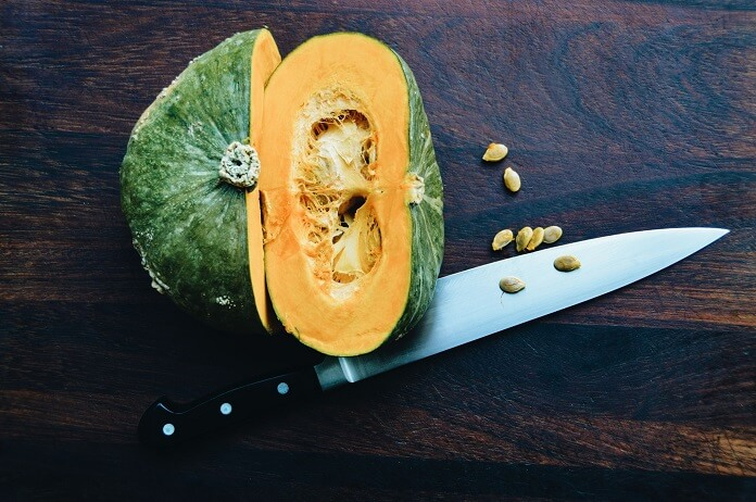 11 Ways Winter Squash Can Improve Your Health
