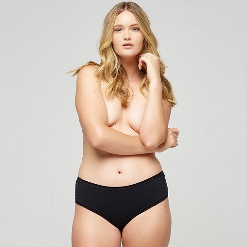 Everything You Need to Know About Sustainable Underwear