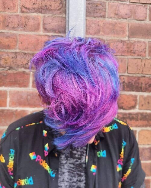 The Best Cruelty-Free Dyes for Coloring Your Hair at Home