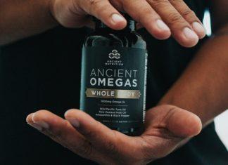 Do Vegans Get Enough Omega 3 and Omega 6?