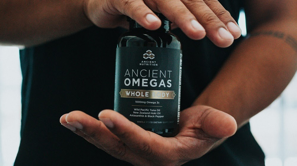 3 Myths About Omega 3 and Omega 6, Debunked