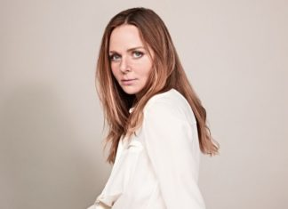 10 Reasons Why Stella McCartney is a Sustainable Fashion Icon