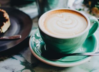 Everything You Need to Know About Sustainable Coffee