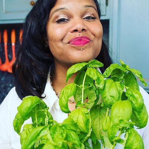 10 Restaurants Built by Women, Powered by Plants
