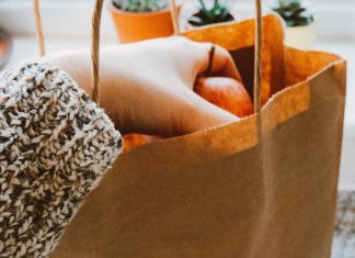 Is Paper Packaging More Sustainable Than Plastic?