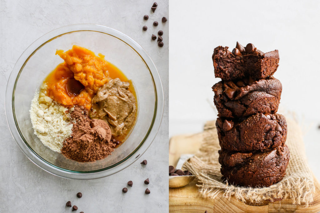 17 Butternut Squash Recipes of Your Dreams
