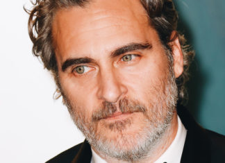10 Times Joaquin Phoenix Has Been a Hero for Animal Rights