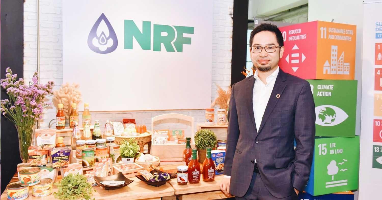 Thailand's First Vegan IPO Just Raised $51.4 Million